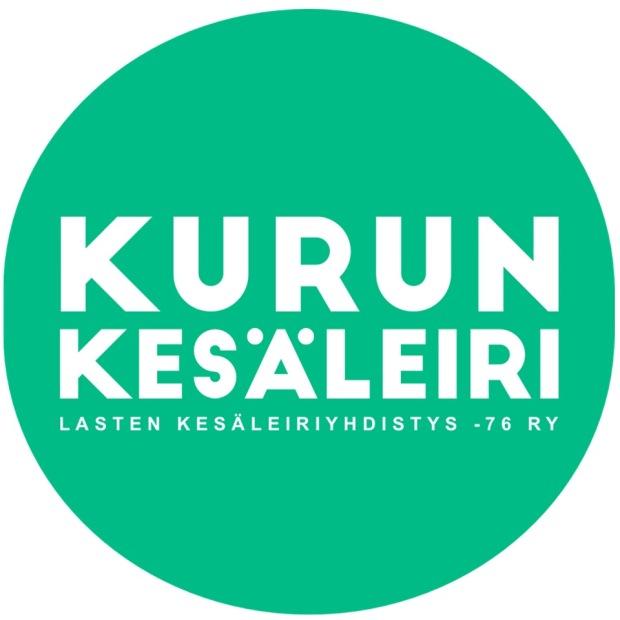 kurunkesaleiri_logo_v_fb