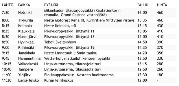 screenshot 2019-01-17 at 0.00.03